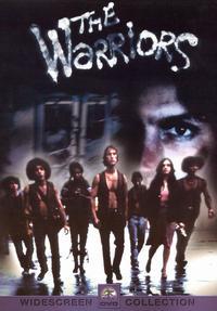 Subtitrare The Warriors