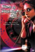Film When a Stranger Calls