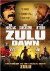 Subtitrare Zulu Dawn