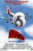 Subtitrare Airplane!