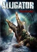 Subtitrare Alligator