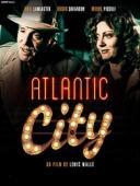 Subtitrare Atlantic City
