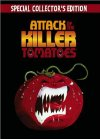 Subtitrare Attack of the Killer Tomatoes!