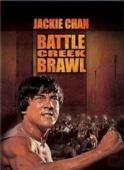 Subtitrare The Big Brawl (Battle Creek Brawl)