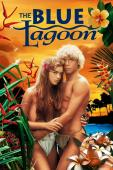 Subtitrare The Blue Lagoon