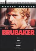 Subtitrare Brubaker
