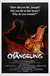 Subtitrare The Changeling