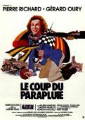 Subtitrare The Umbrella Coup (Le coup du parapluie)