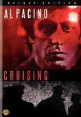 Film Cruising