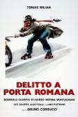 Subtitrare Crime at Porta Romana (Delitto a Porta Romana)