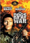 Subtitrare The Dogs of War