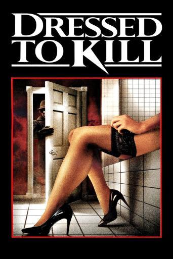 Subtitrare Dressed to Kill