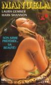 Subtitrare Unleashed Perversions of Emanuelle (Le déchaînemen