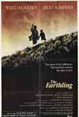 Subtitrare The Earthling