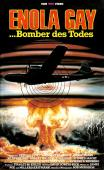 Subtitrare Enola Gay: The Men, the Mission, the Atomic Bomb