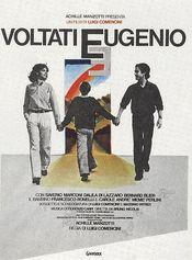 Subtitrare Voltati Eugenio (Eugenio)