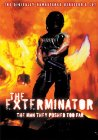 Subtitrare The Exterminator