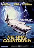 Subtitrare The Final Countdown
