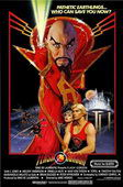 Subtitrare Flash Gordon