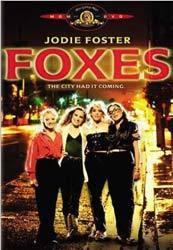 Subtitrare Foxes