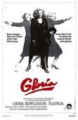 Subtitrare Gloria