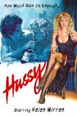 Subtitrare Hussy