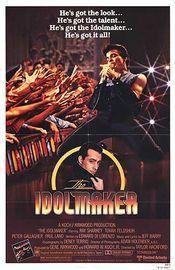Subtitrare The Idolmaker