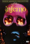 Subtitrare Inferno