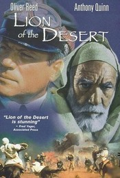 Subtitrare Lion of the Desert