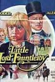 Subtitrare Little Lord Fauntleroy