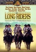Subtitrare The Long Riders