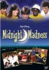Subtitrare Midnight Madness