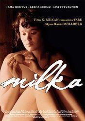 Subtitrare Milka - elokuva tabuista