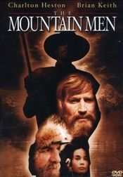 Subtitrare The Mountain Men