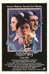 Subtitrare Nijinsky