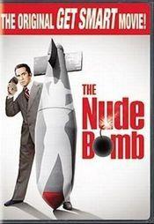 Subtitrare The Nude Bomb