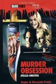 Subtitrare  Murder Obsession (Murder Syndrome) DVDRIP XVID