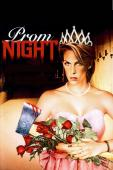 Subtitrare Prom Night