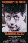 Subtitrare Raging Bull