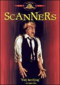 Subtitrare Scanners