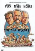 Subtitrare The Sea Wolves