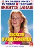 Subtitrare Le segrete esperienze di Luca e Fanny