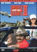 Subtitrare Smokey and the Bandit II