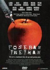 Subtitrare Poseban tretman (Special Therapy)