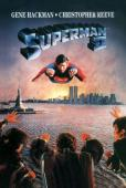 Subtitrare Superman II