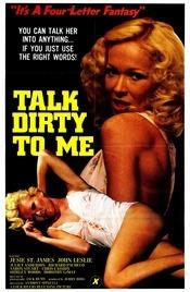 Subtitrare Talk Dirty to Me