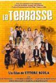 Subtitrare La terrazza (The Terrace)