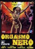 Subtitrare Orgasmo nero