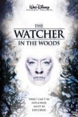 Subtitrare The Watcher in the Woods