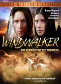 Subtitrare Windwalker